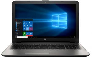 best laptops under 25000