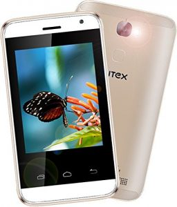 best phones under Rs 2000