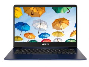 best laptops under 70000