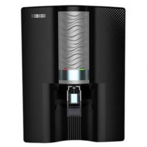 best RO Water Purifiers