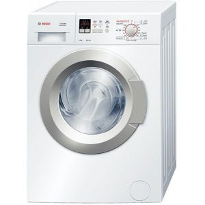 best washing machines under rs 25000