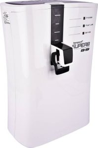 best Ro Water Purifiers Under Rs 15000