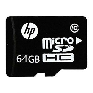 best 64gb memory cards