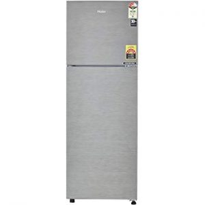 best double door refrigerators under 20000