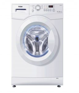 best fully automatic front load washing machines under 20000