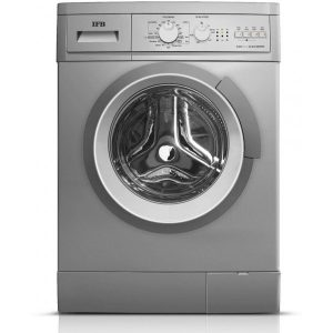 best fully automatic washing machines under rs 20000