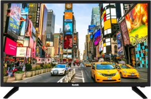 best 32 inches led tv