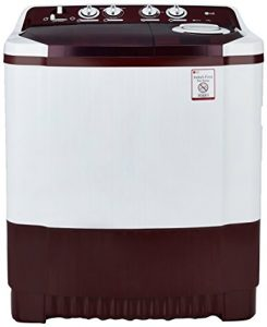 best semi automatic washing machines under rs 15000