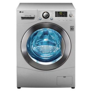 best fully automatic front load washing machines under 40000