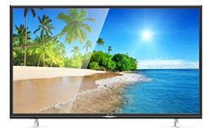 43 inches led tv under rs 20000
