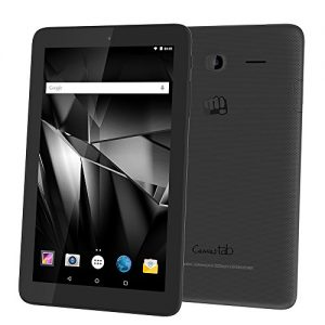 best tablets under 5000