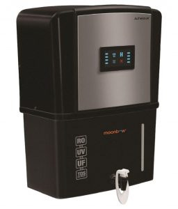 best RO water purifiers under 15000
