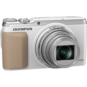best digital camera under 20000
