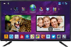 best 43 inches led tv under rs 30000