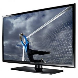 32 inches led tv under 20000