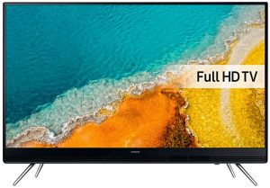 best 40 inches led tv