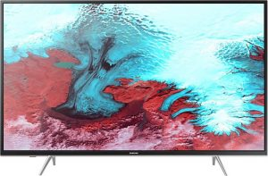 best 43 inches led tv
