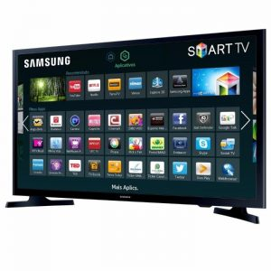 best 32 inches led tv under rs 30000