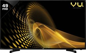 best 50 inches led tv