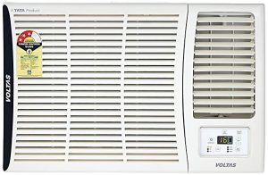 best 1.5 ton window Acs