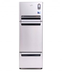 5 Best Double Door Refrigerators Fridge Under Rs 30000