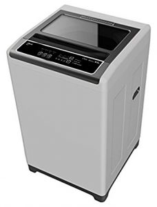 best washing machines under 15000