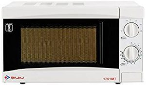 best microwave oven under 5000