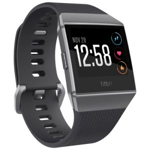 best fitness activity tracker