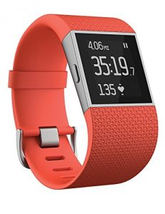 Best fitbit bands