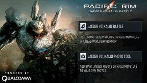 pacific rim apk download