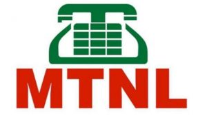 How to check mtnl number