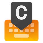 Chrooma Keyboard Chameleon apk