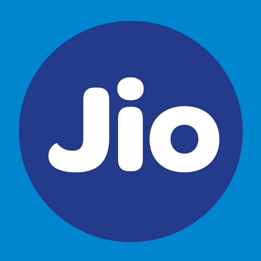 How to Set Jio Caller Tunes Number (Song List, Toll-Free