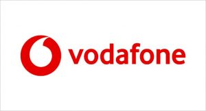 Vodafone Balance Transfer no
