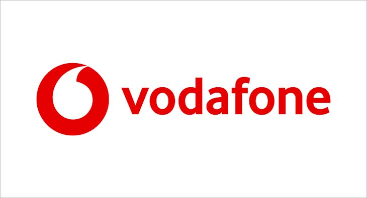 Vodafone Call Forwarding Divert Codes Number [Android